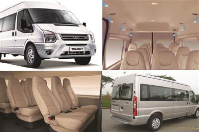 ford-transit-luxury